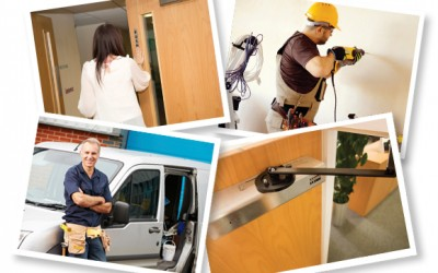 Why are installers choosing Freedor?
